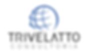 logo-trivelatto-consultoria-20180918.png