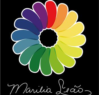 Marca – Marilia Leão