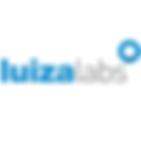 LOGO_LUIZA LABS.png
