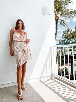Minke Skirt