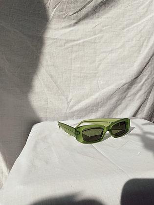 Peppermint Sunglasses