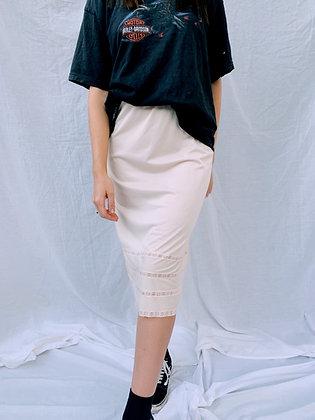 Solstice Skirt