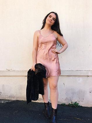 Nebular Dress