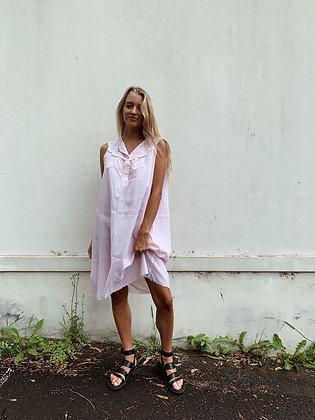 Fallow Dress