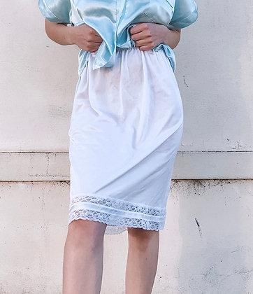 Callala Skirt