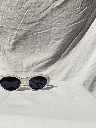 Daze Sunglasses