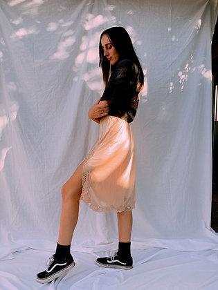 Boston Skirt