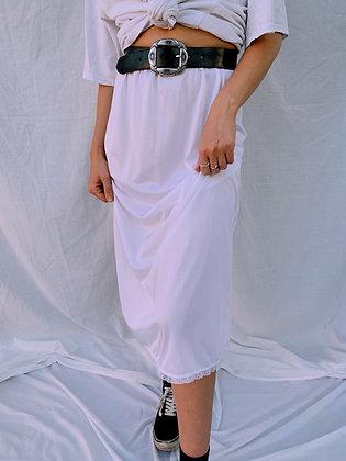 Bora Skirt