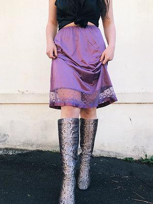 Zaniah Skirt
