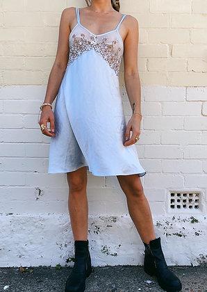 Moonflower Dress