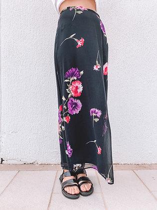 Carnation Skirt