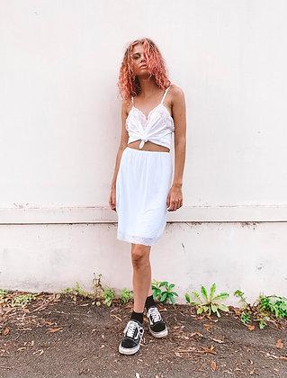 Pinto Skirt