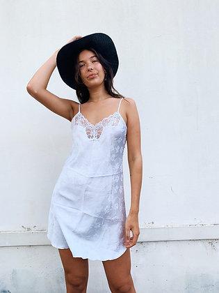 Lolite Dress