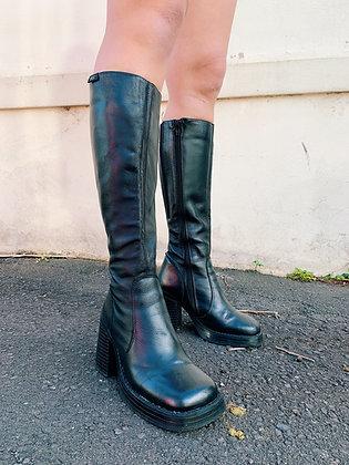 90s Roc Boots