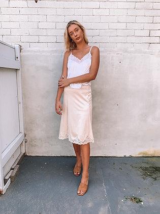 My Darling Skirt