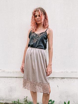 Obsession Skirt