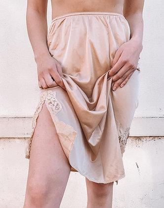 Sandon Skirt