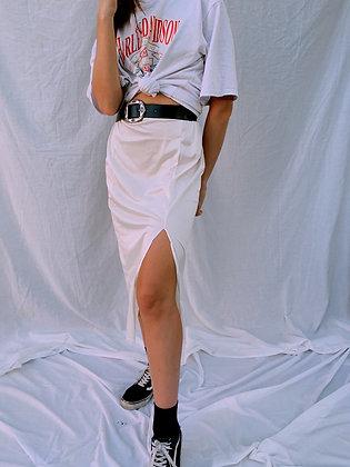 High Demand Skirt