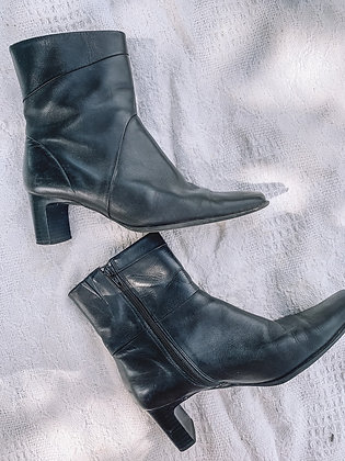 Taylor Boots