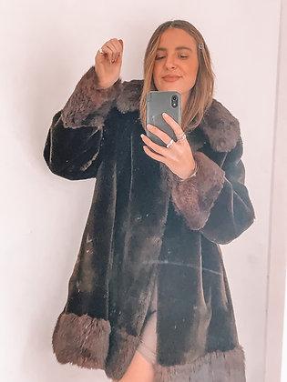 Ballina Coat