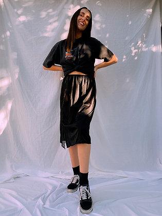 Eden Skirt