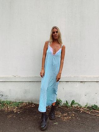 Saguaro Dress