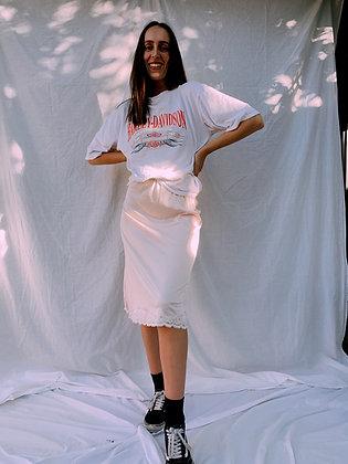 Embrace Skirt