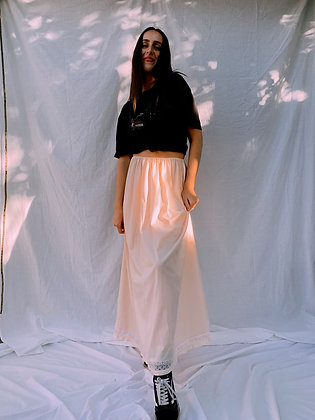 Handmaid Skirt