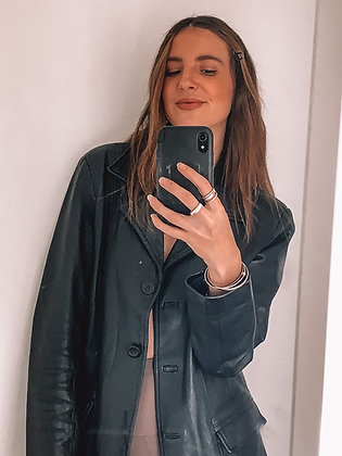 Elanora Jacket