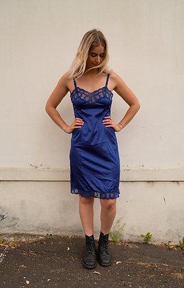 Ocean Dress