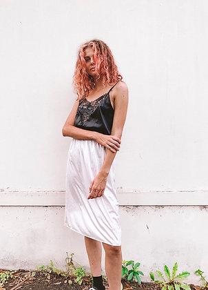 Carissa Skirt