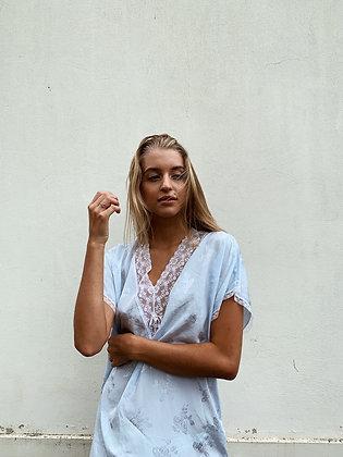 Touch Dress