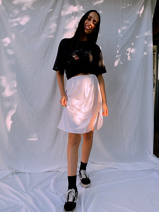 Egyptian Skirt
