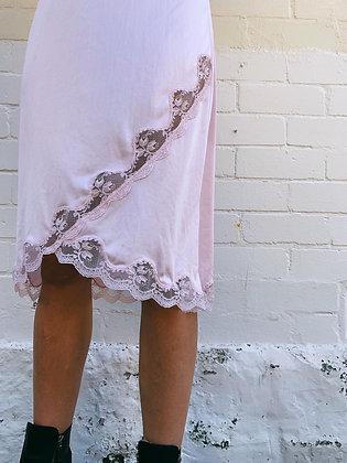 Hellebore Skirt