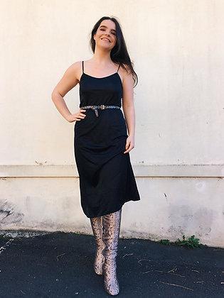 Piscis Dress