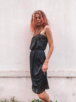 Daydream Skirt