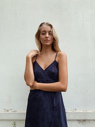Lune Dress