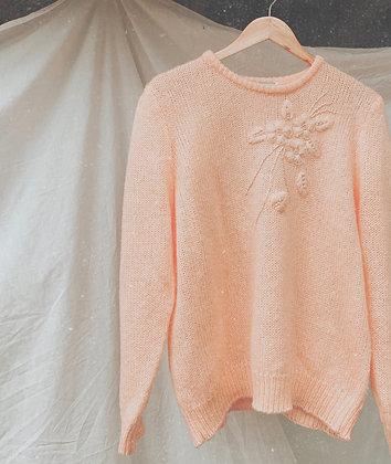 Honey Knit