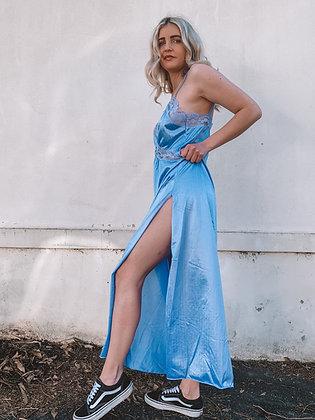 Blenheim Dress