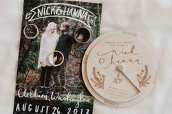 hanna-nick-big-house-lodge-wedding-8_preview