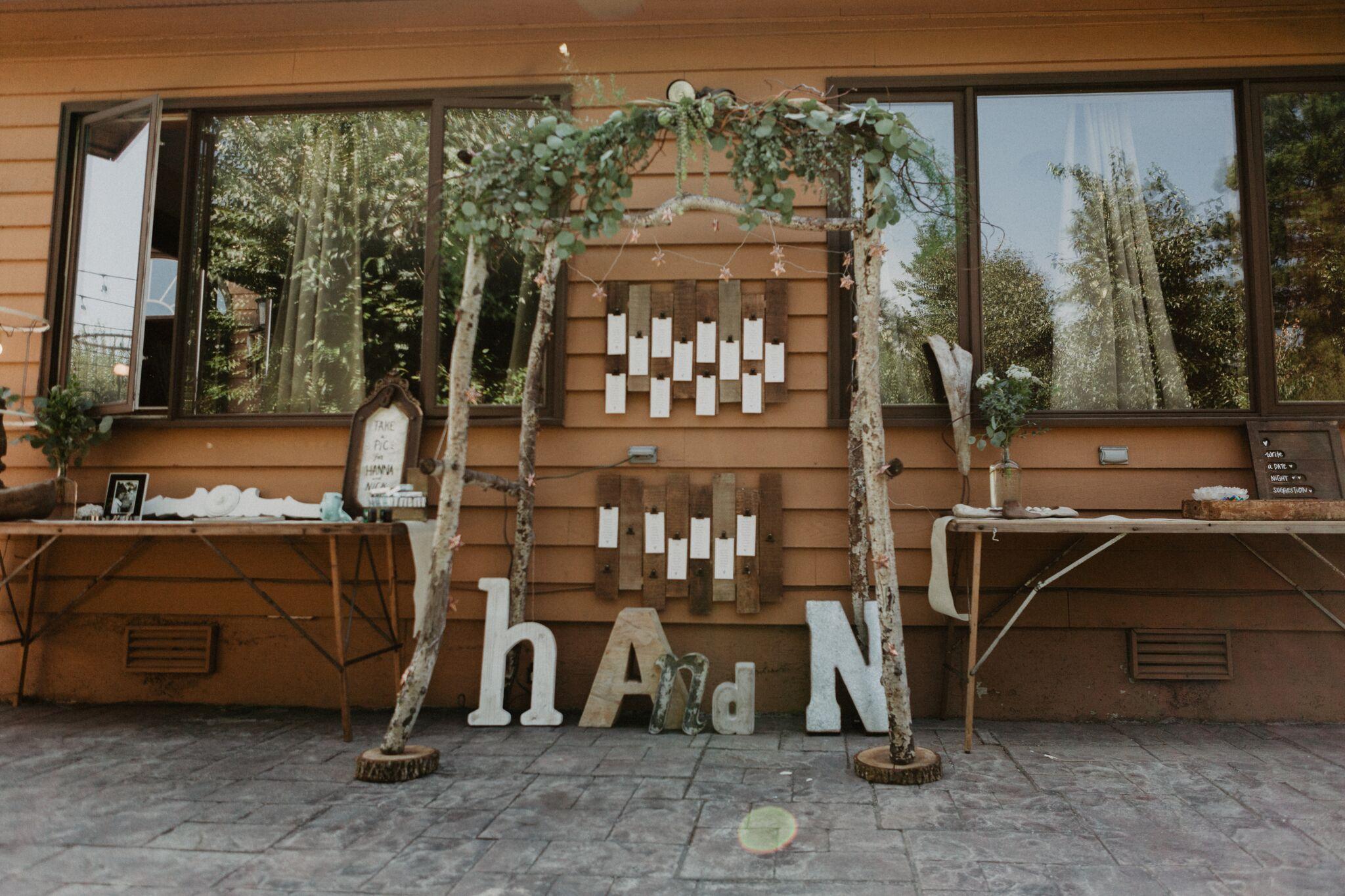 hanna-nick-big-house-lodge-wedding-26_preview