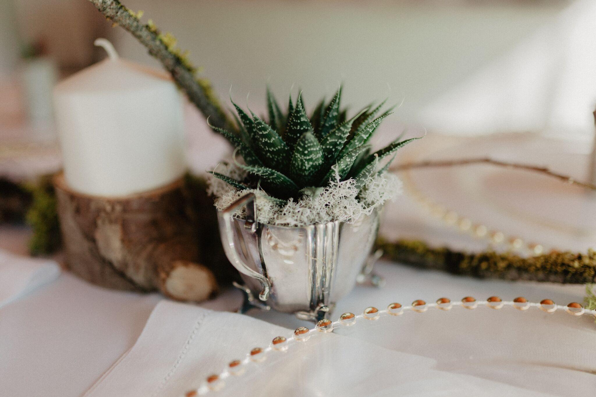hanna-nick-big-house-lodge-wedding-23_preview