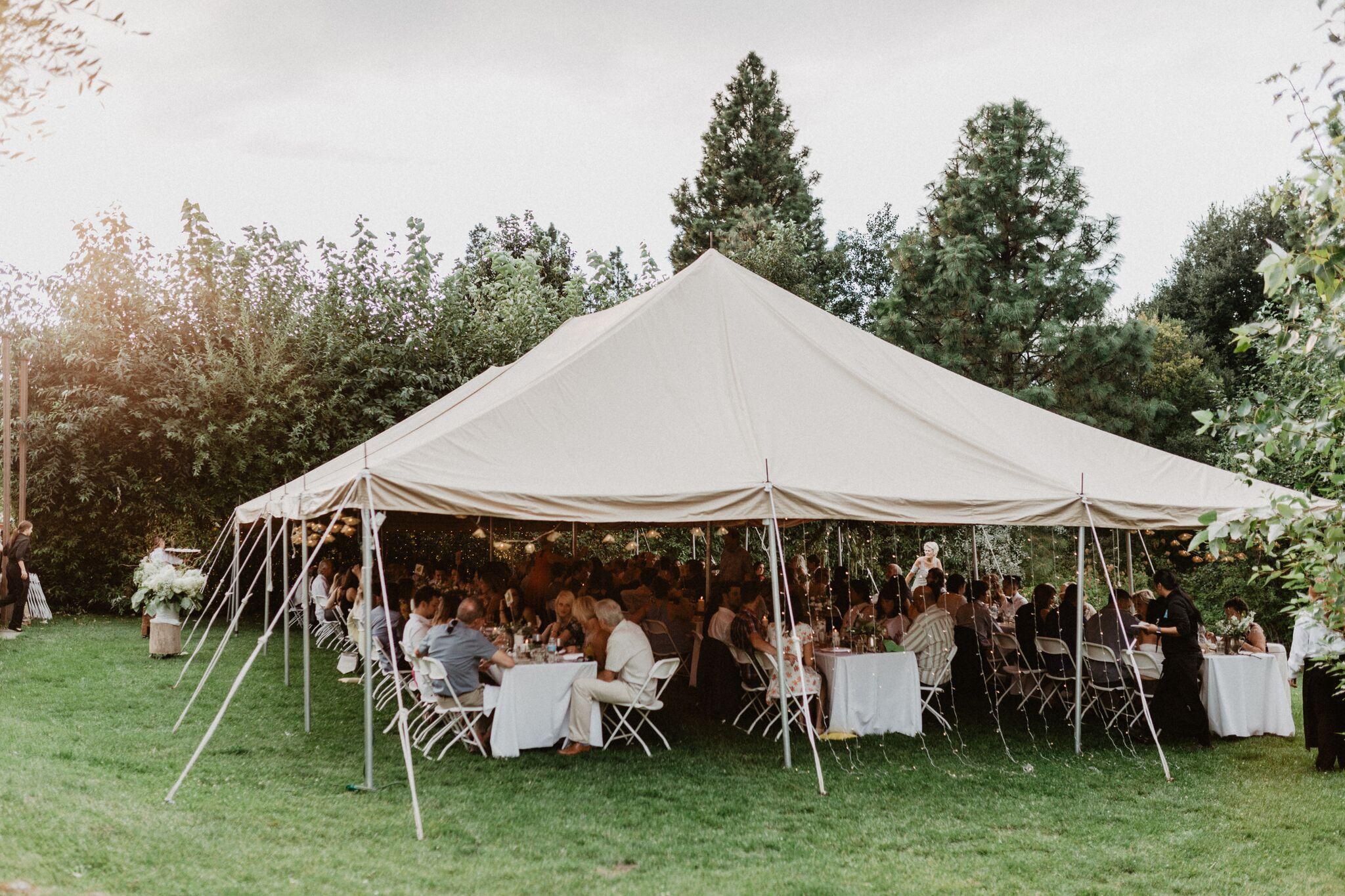 hanna-nick-big-house-lodge-wedding-27_preview