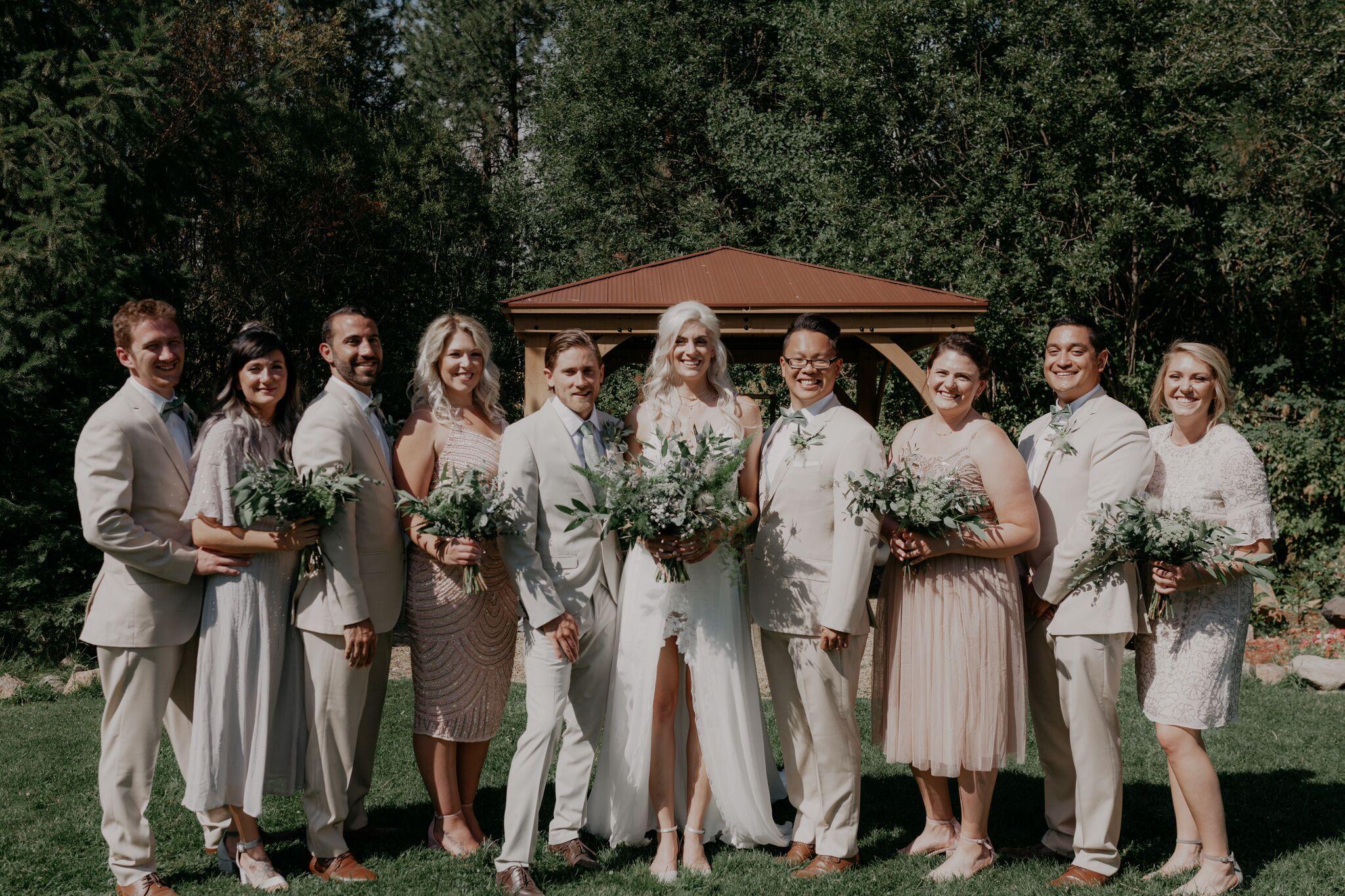 hanna-nick-big-house-lodge-wedding-14_preview
