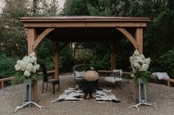hanna-nick-big-house-lodge-wedding-31_preview