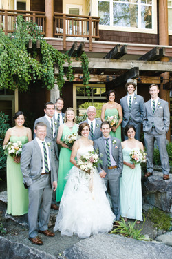 14_0727_kristin_marty_WED_00440