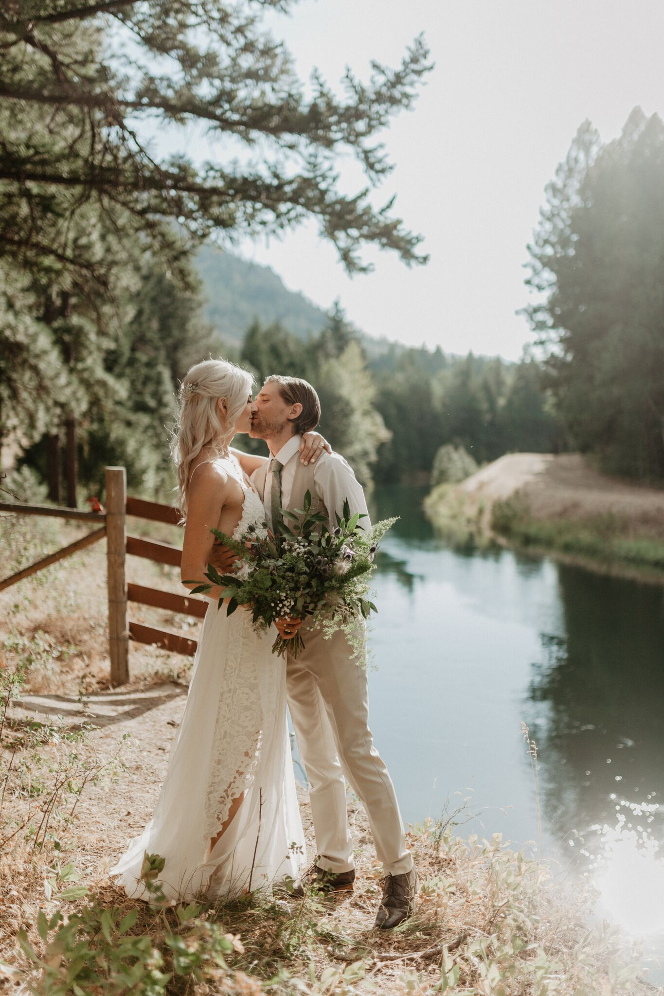 hanna-nick-big-house-lodge-wedding-1_preview