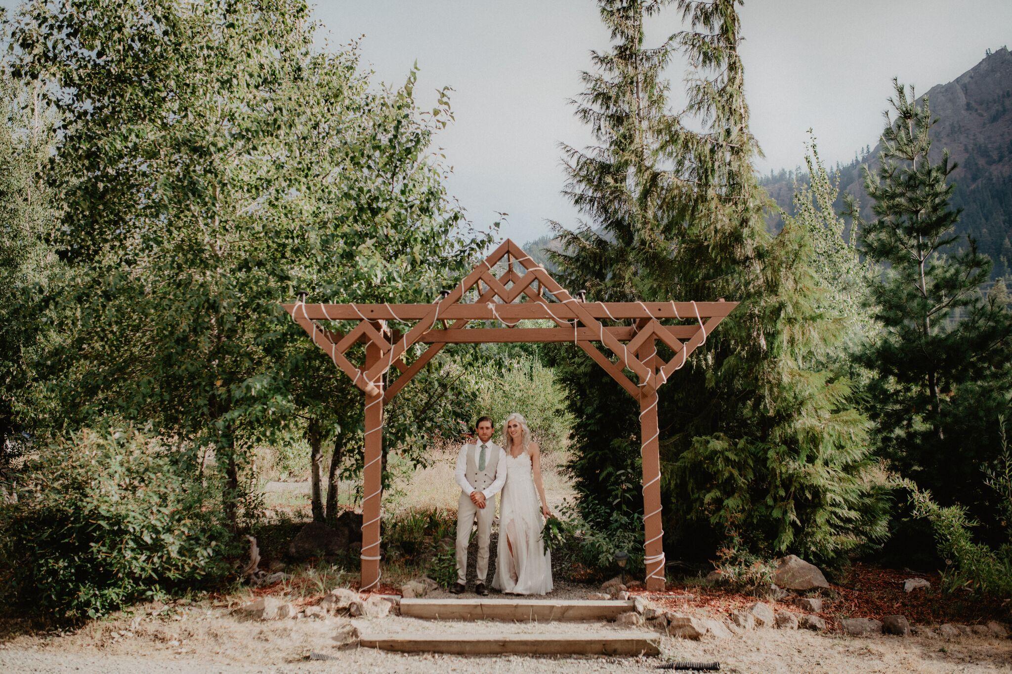 hanna-nick-big-house-lodge-wedding-4_preview