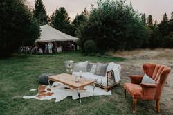 hanna-nick-big-house-lodge-wedding-50_preview