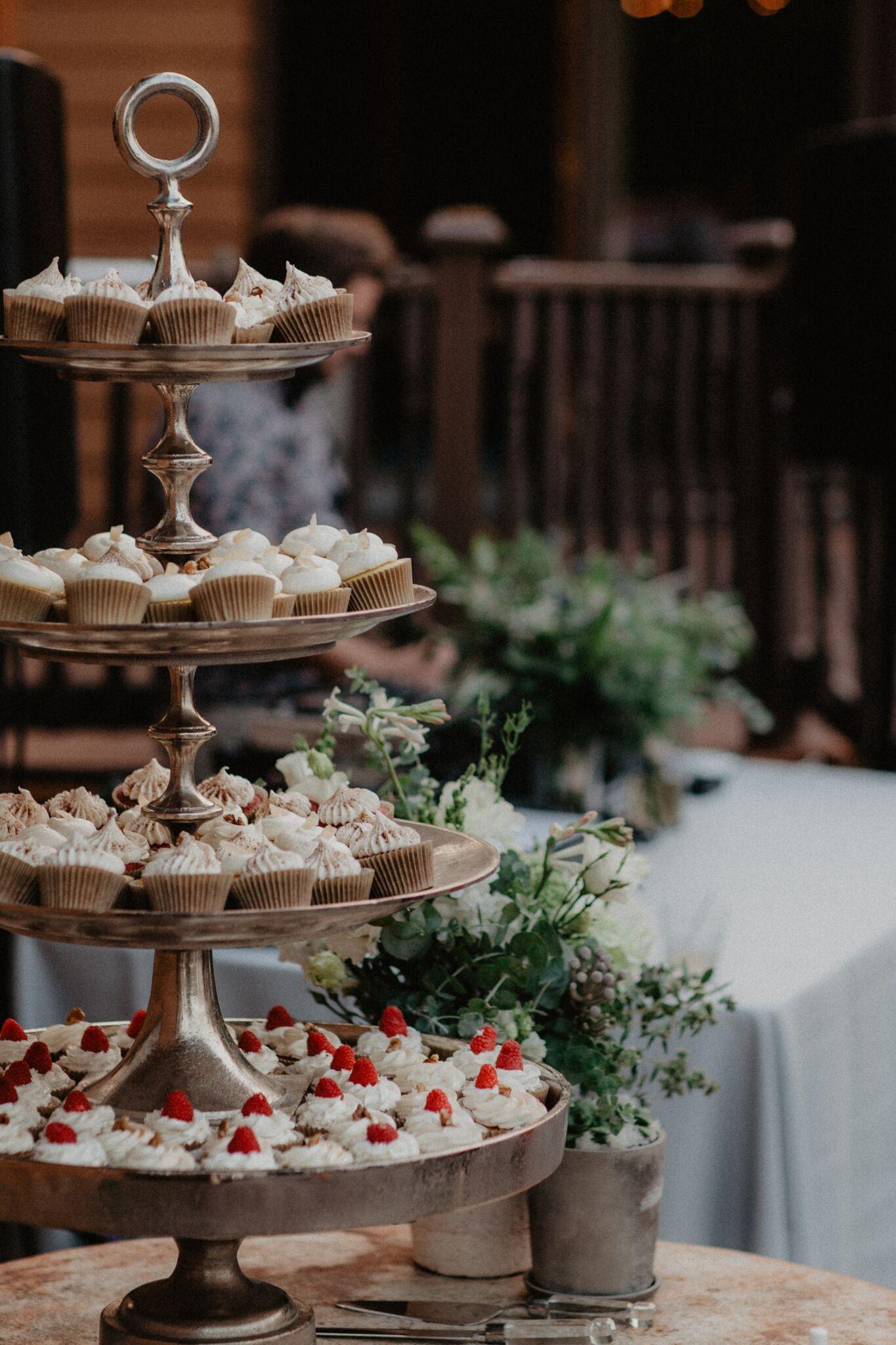 hanna-nick-big-house-lodge-wedding-11_preview